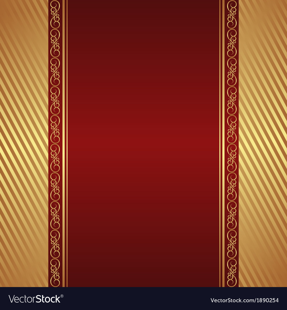 Crimson background vector | Price: 1 Credit (USD $1)