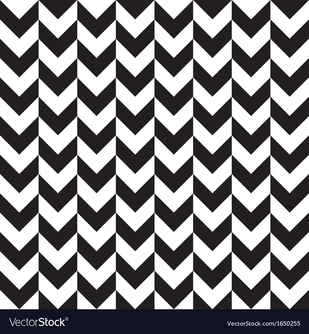 Alternate chevron background black white vector | Price: 1 Credit (USD $1)