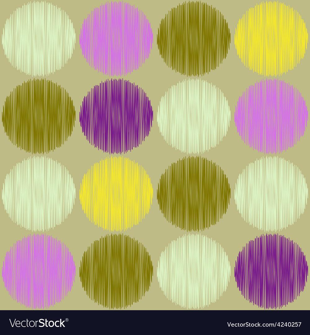 Polka dot vector   Price: 1 Credit (USD $1)