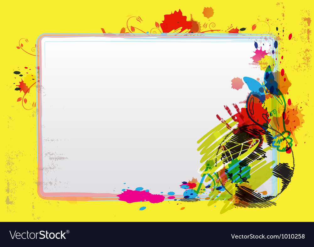 Art design layout vector | Price: 1 Credit (USD $1)