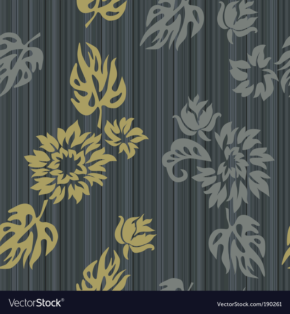 Abstract textile background vector | Price: 1 Credit (USD $1)