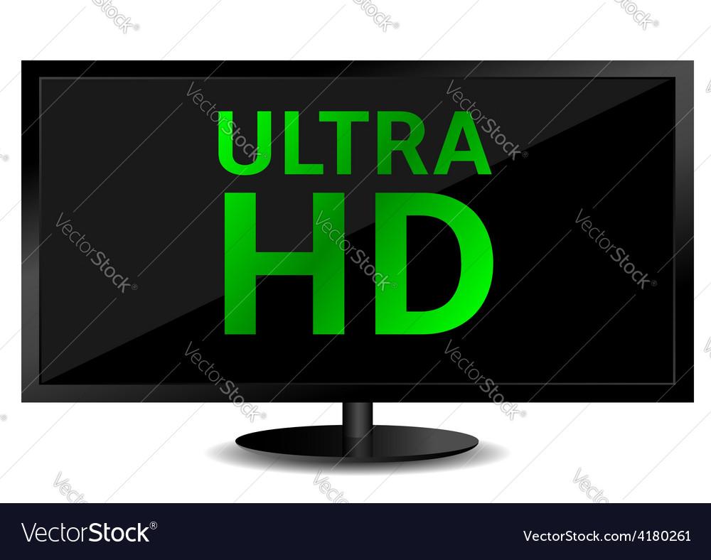 Ultra hd vector | Price: 1 Credit (USD $1)