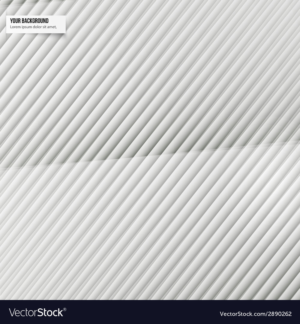 Abstract lines template object design vector | Price: 1 Credit (USD $1)