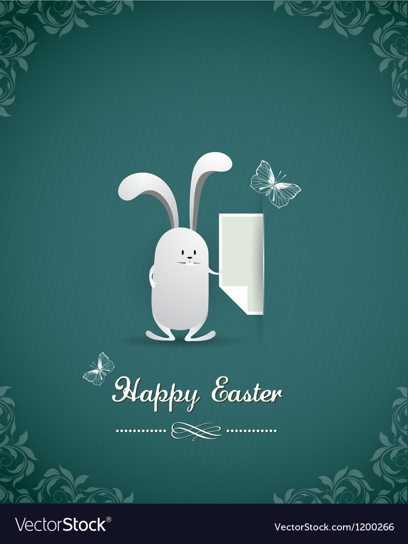 Easter vector | Price: 1 Credit (USD $1)