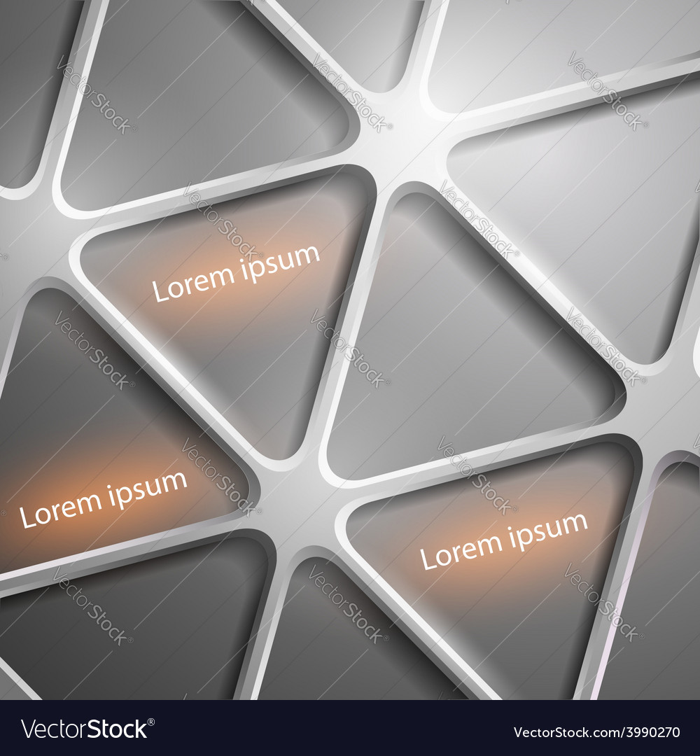 Background of metal mesh vector | Price: 1 Credit (USD $1)