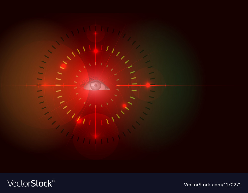 Future sight vector   Price: 1 Credit (USD $1)