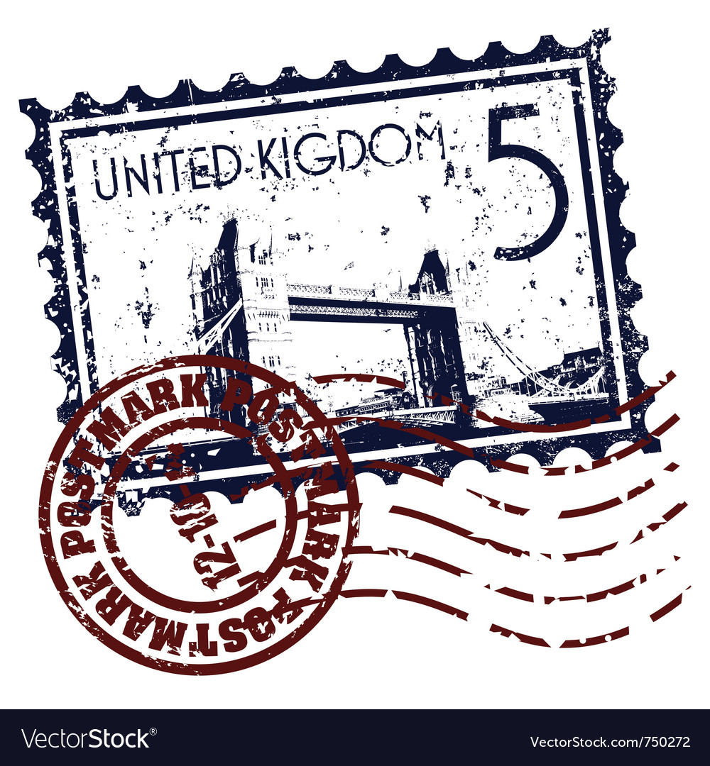Uk icon vector | Price: 1 Credit (USD $1)