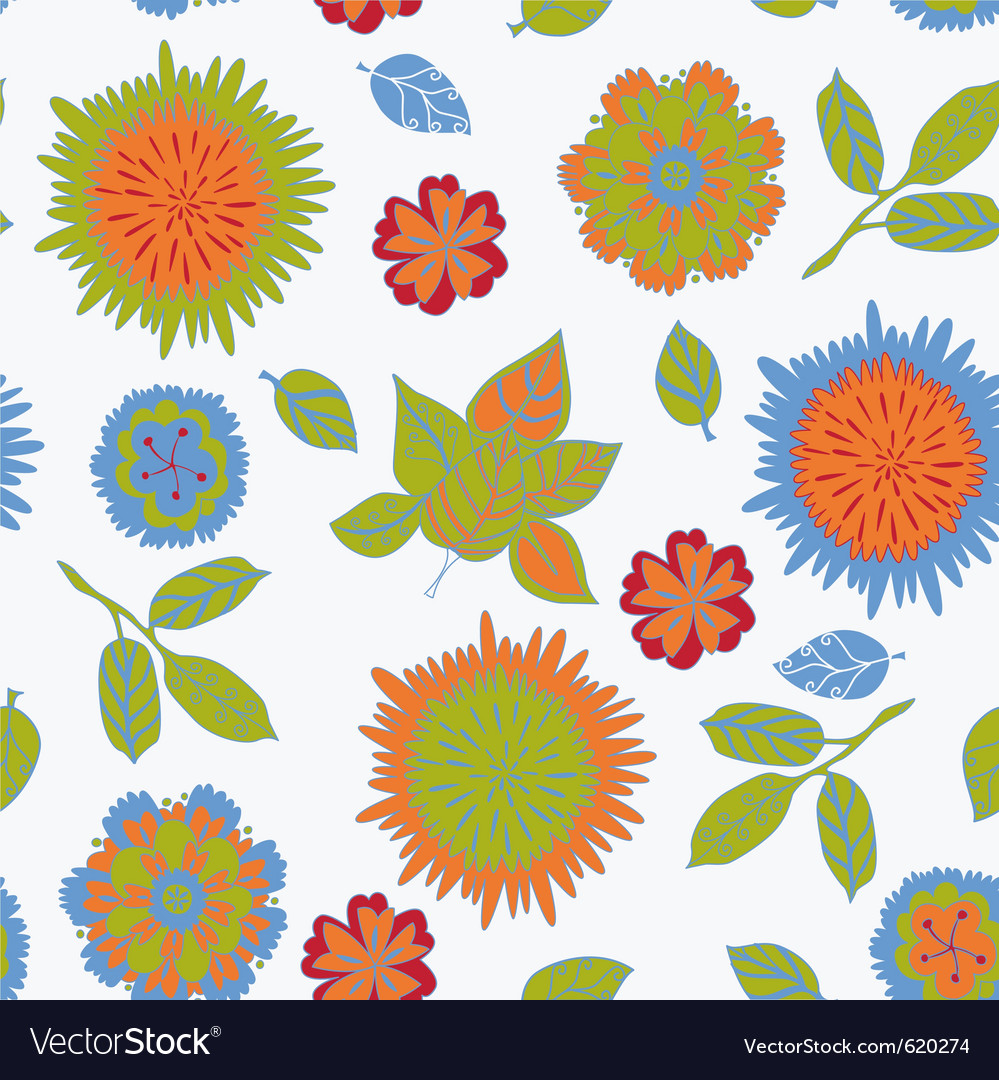 Hand sketched background vector   Price: 1 Credit (USD $1)