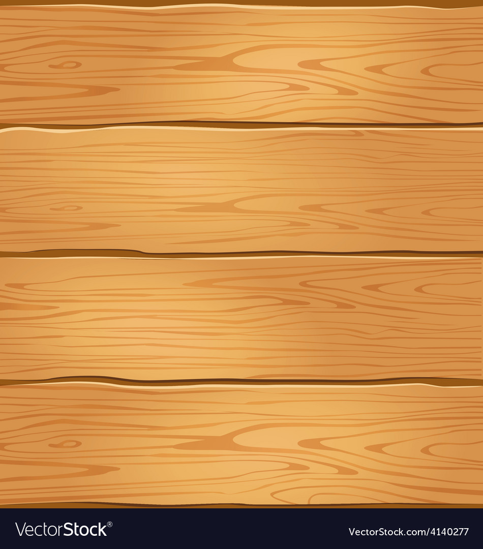 Wood texture bright vector | Price: 1 Credit (USD $1)