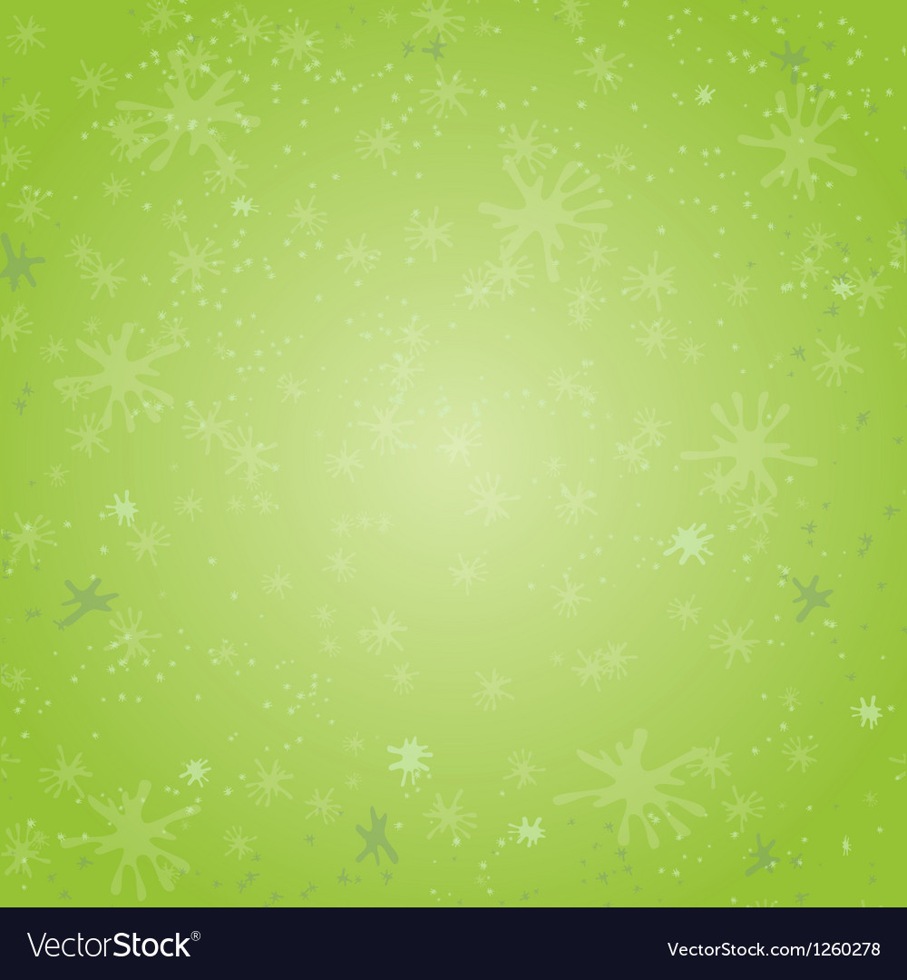 Splash background vector | Price: 1 Credit (USD $1)