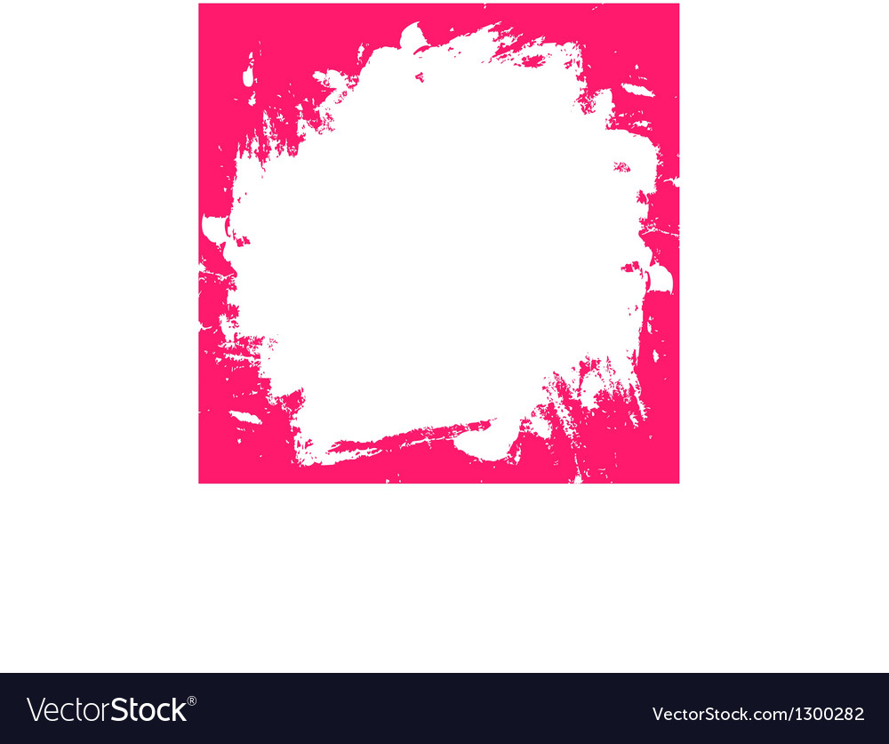 Background4 vector | Price: 1 Credit (USD $1)
