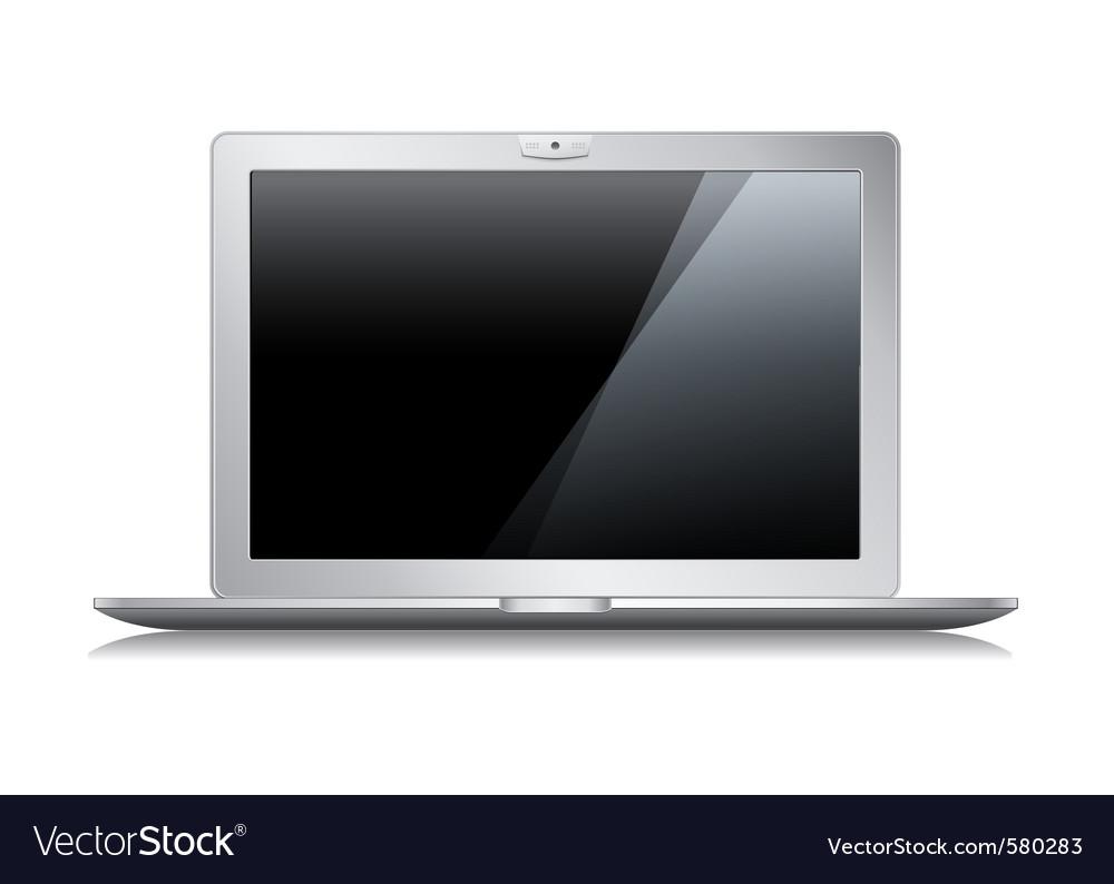 Digital technology vector | Price: 1 Credit (USD $1)