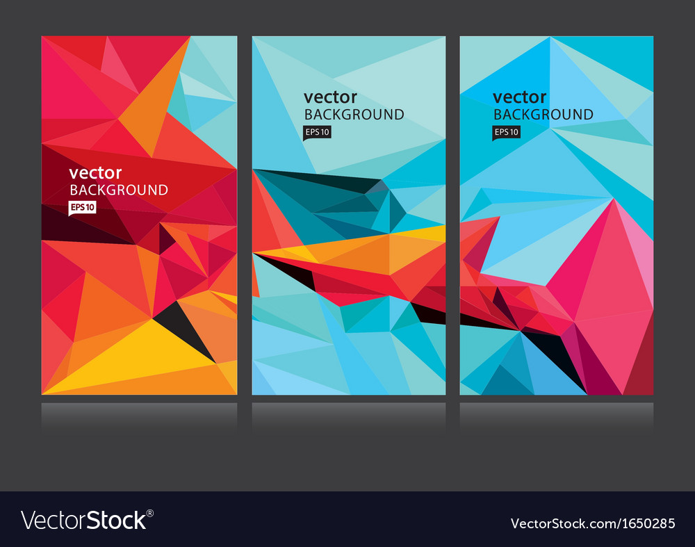Abstract background ai eps 10 vector | Price: 1 Credit (USD $1)