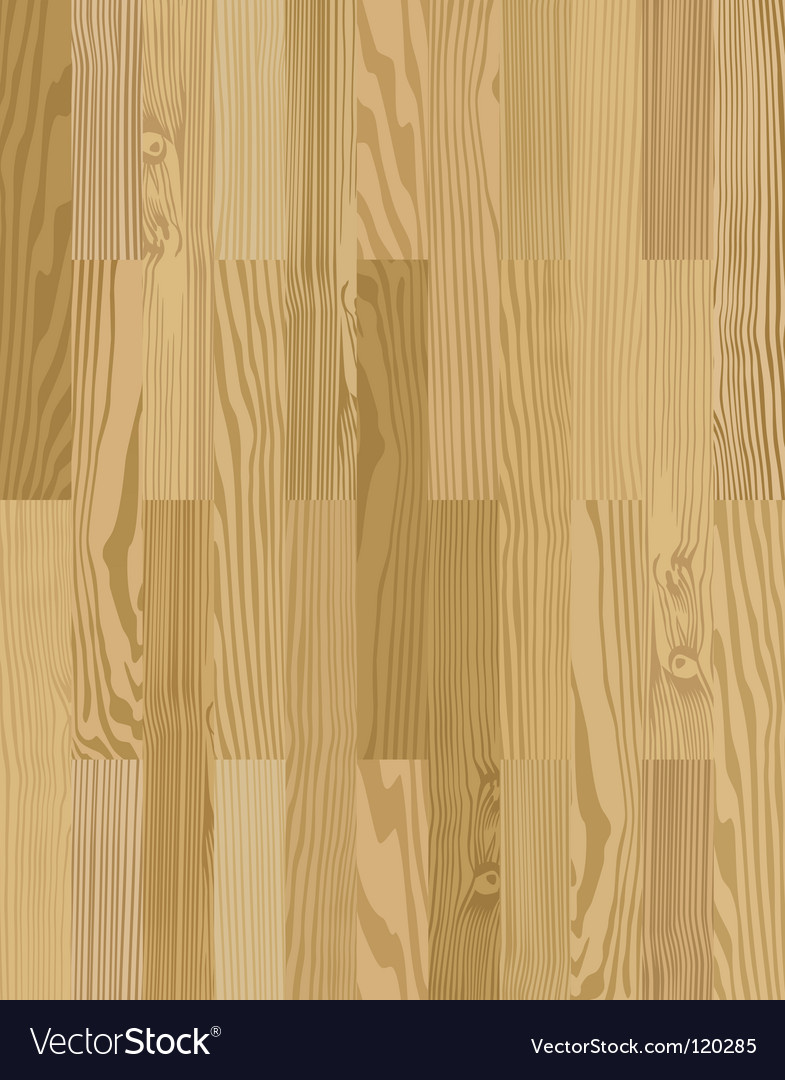 Parquet texture vector | Price: 1 Credit (USD $1)