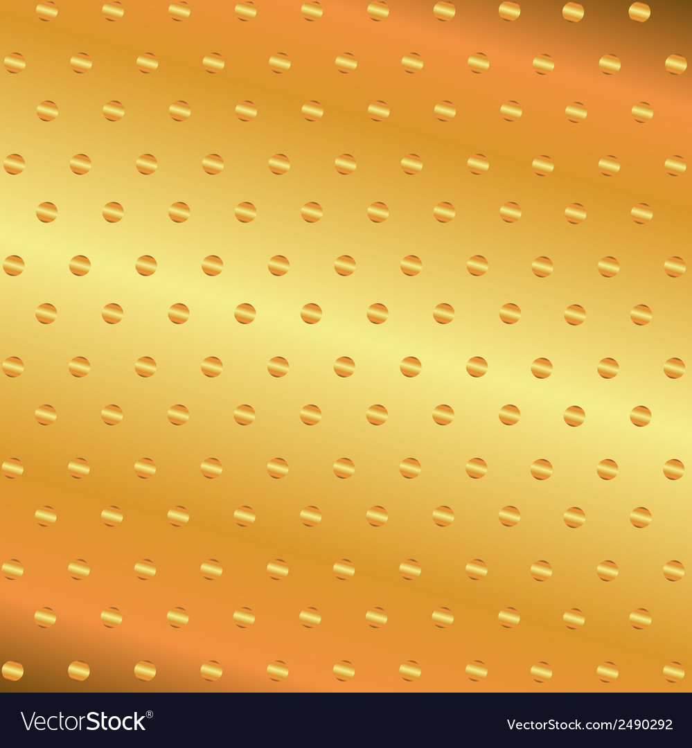 Copper plate texture background vector   Price: 1 Credit (USD $1)
