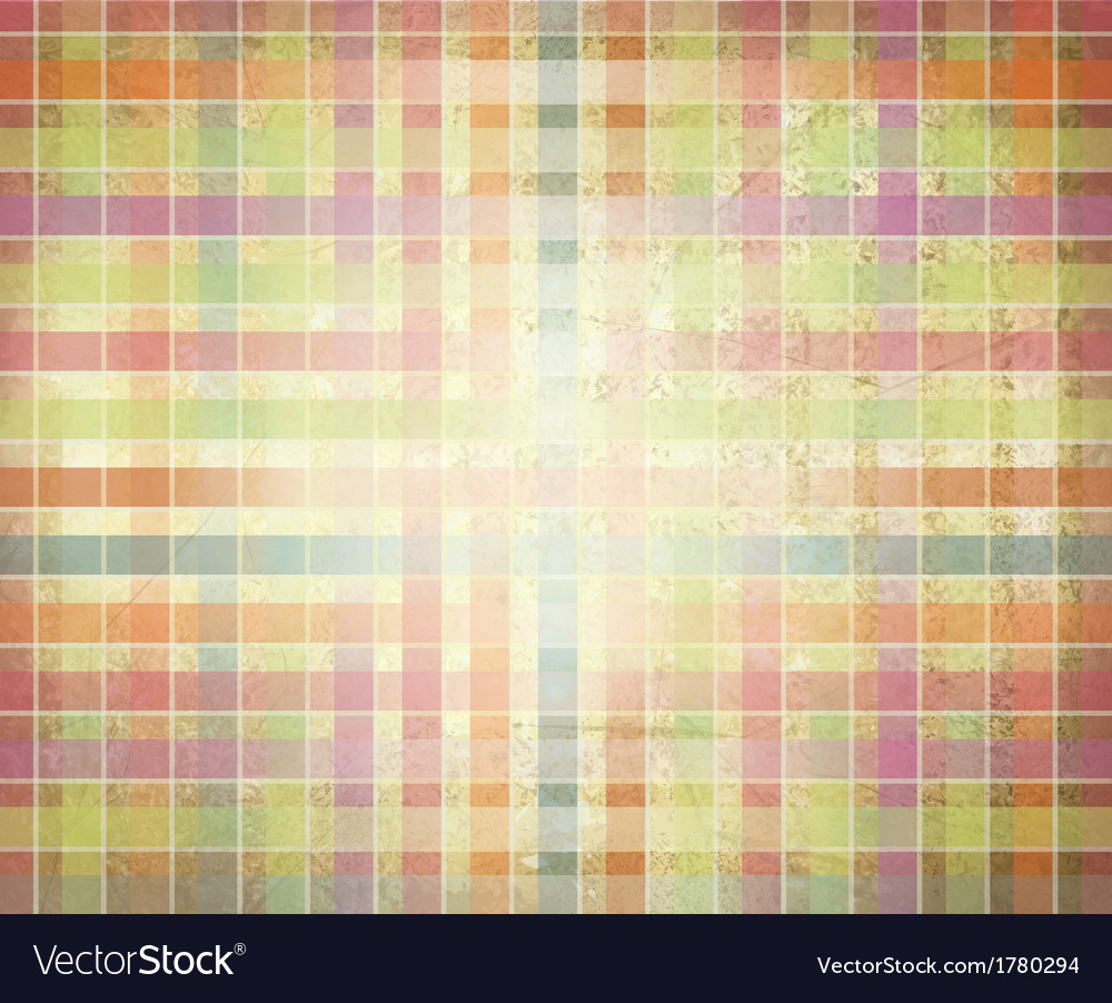 Checked background vector | Price: 1 Credit (USD $1)