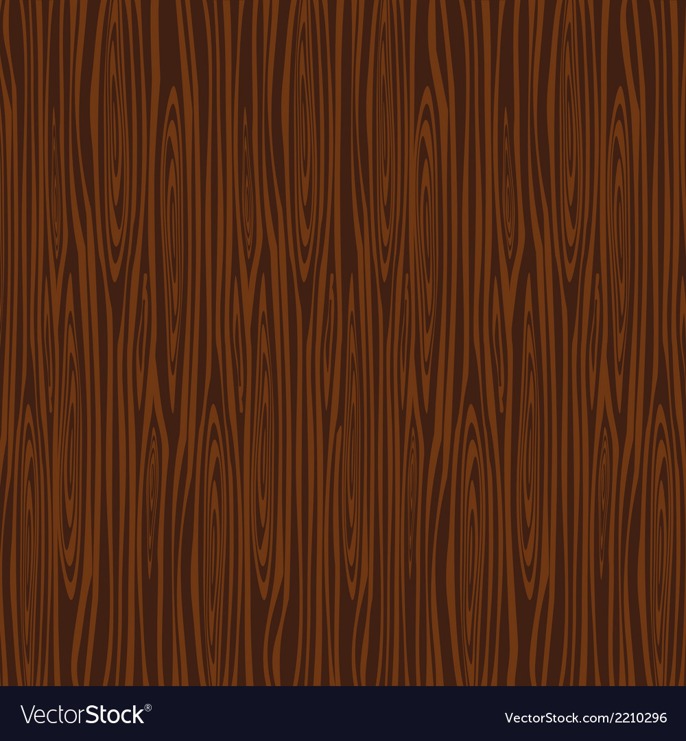 Brown wood pattern1 vector | Price: 1 Credit (USD $1)
