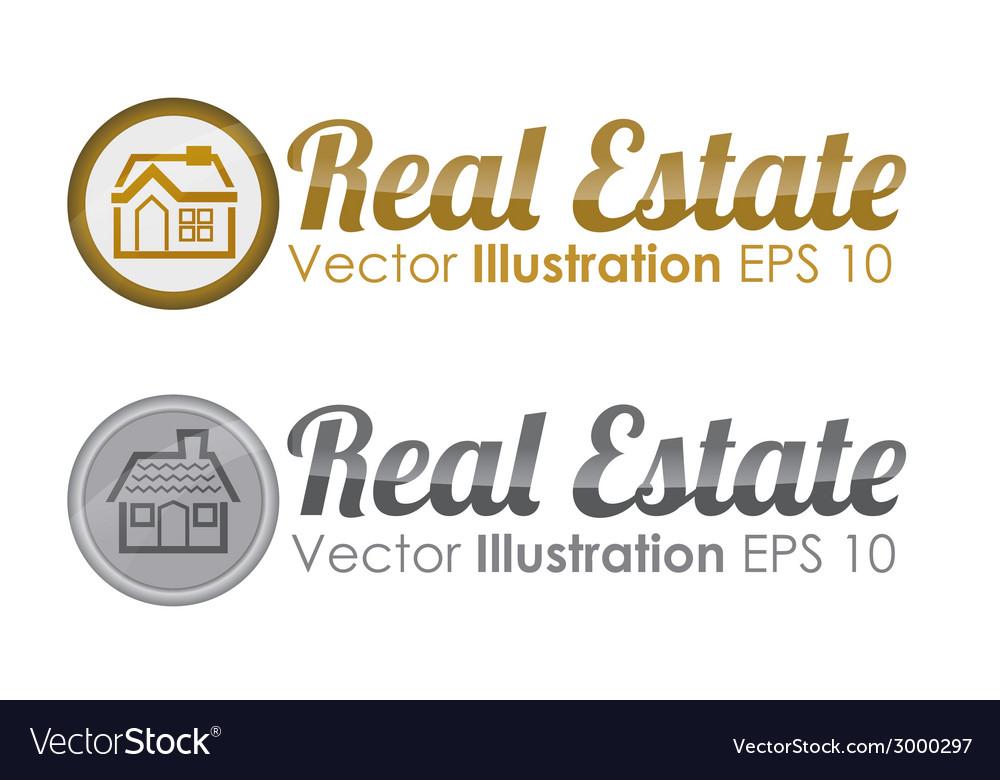 2014 05 30 mig 015 vector | Price: 1 Credit (USD $1)