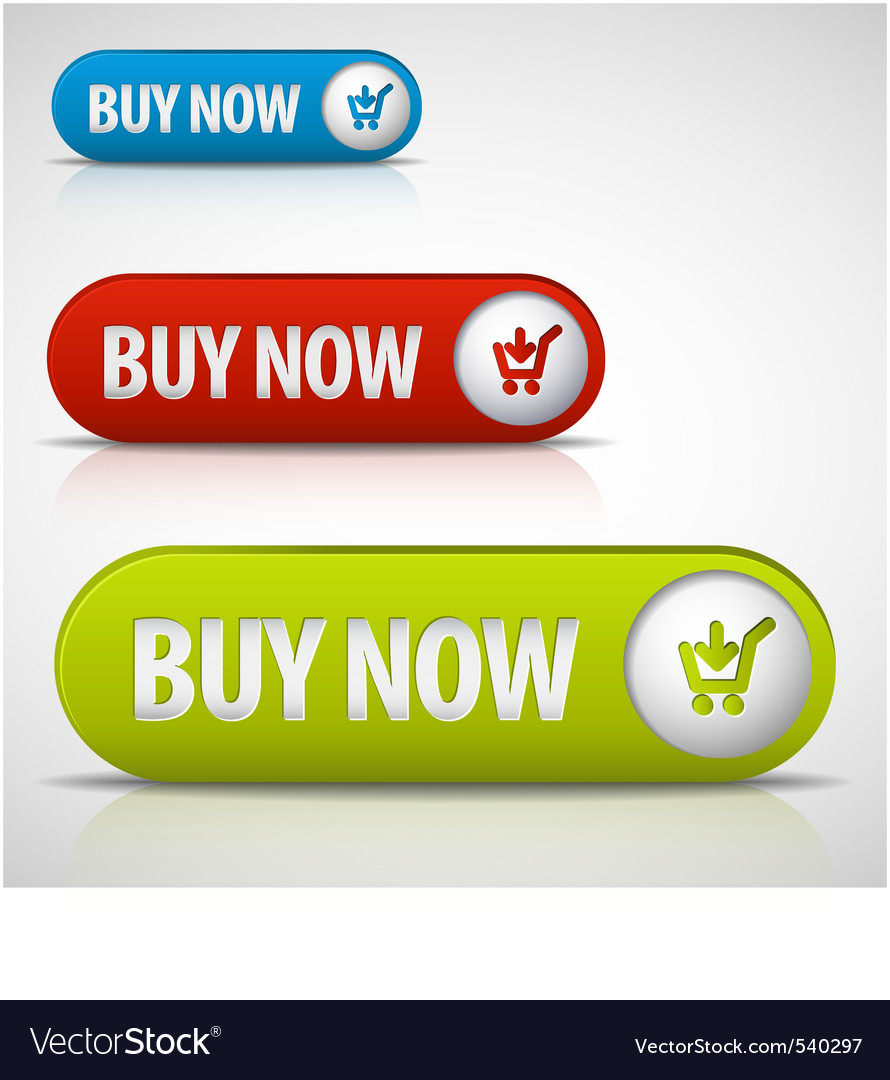 Buy now vector | Price: 1 Credit (USD $1)