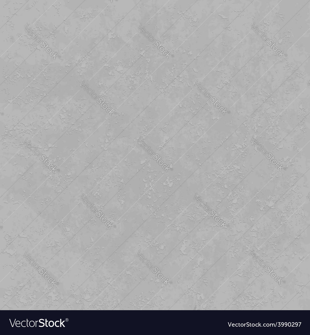 Concrete surface vector | Price: 1 Credit (USD $1)