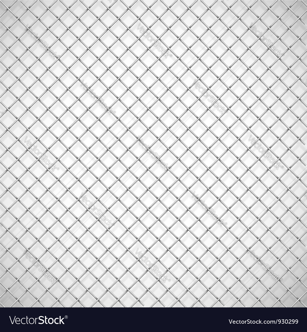 Texture the cage vector | Price: 1 Credit (USD $1)