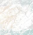 Ground sample background vector
