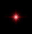 Star burst3 vector