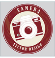 Studio ingrid 039 dic 05 vector