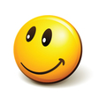 Smiley face vector
