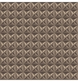 Light brown triangle texture vector
