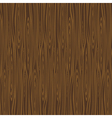 Brown wood pattern1 vector