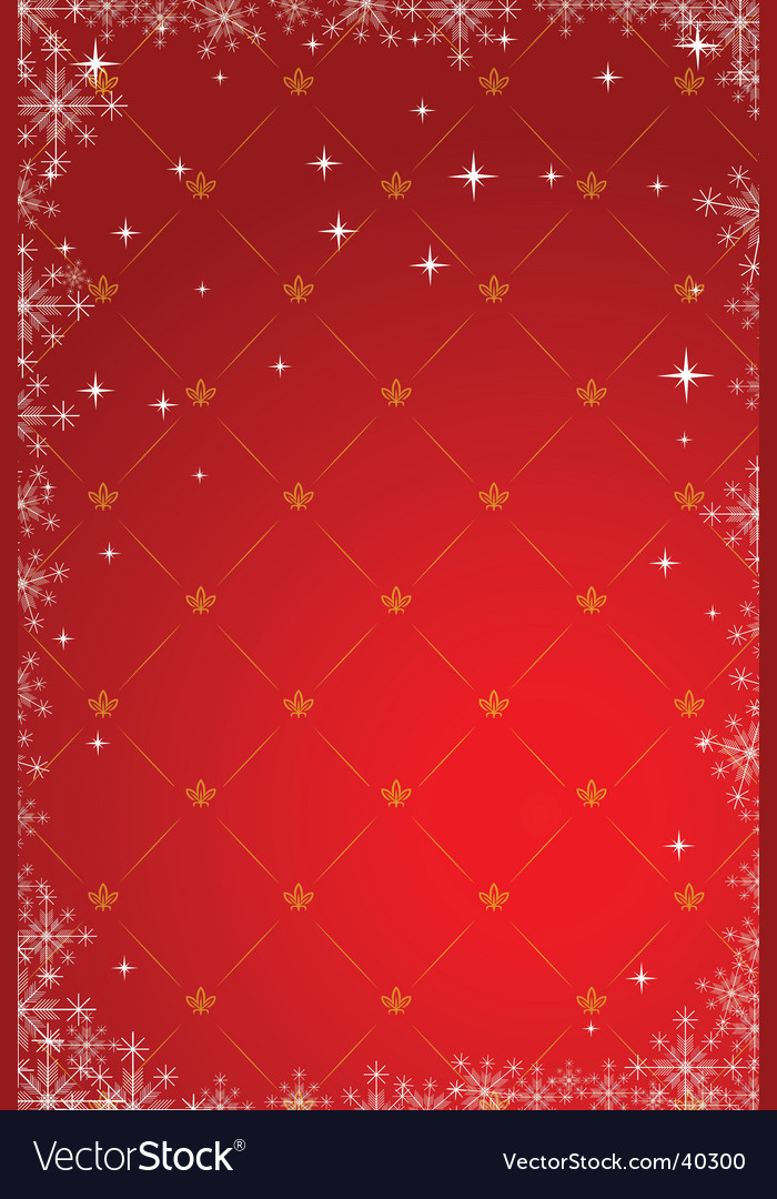 New year wallpaper vector | Price: 1 Credit (USD $1)