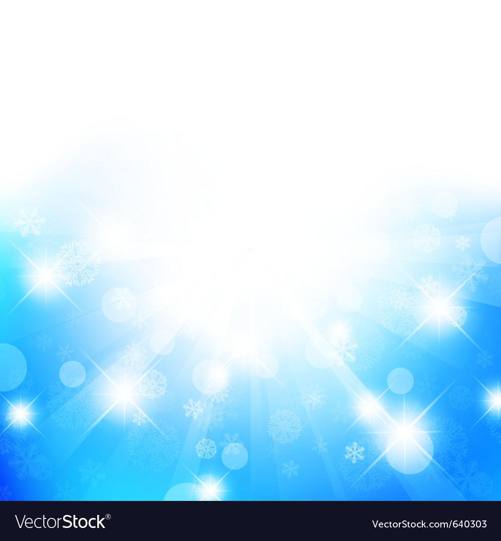 Fresh glow background vector | Price: 1 Credit (USD $1)
