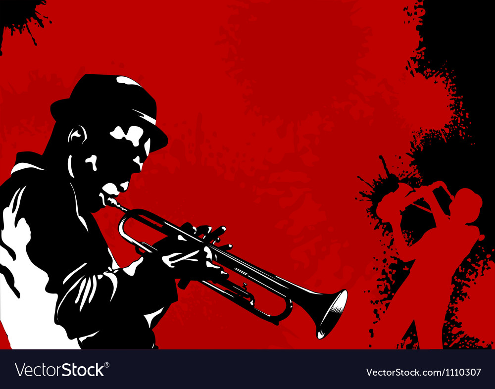 Trumpet the best vector | Price: 1 Credit (USD $1)