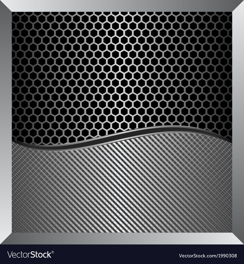 Iron background vector | Price: 1 Credit (USD $1)