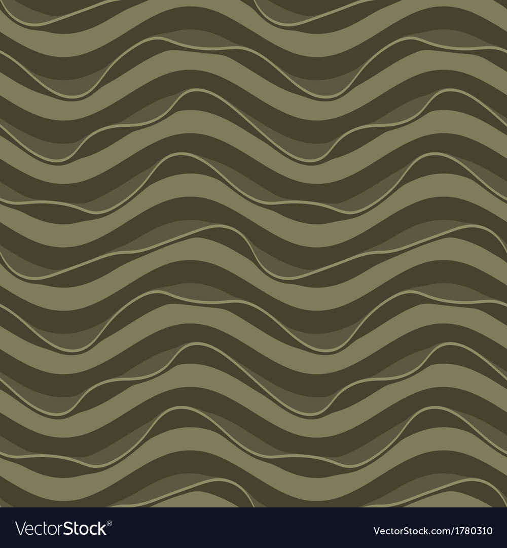 Camouflage stripes vector | Price: 1 Credit (USD $1)