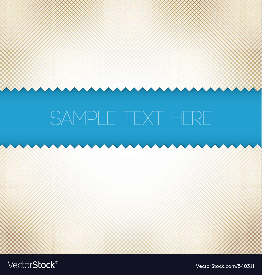 Abstract retro vector | Price: 1 Credit (USD $1)