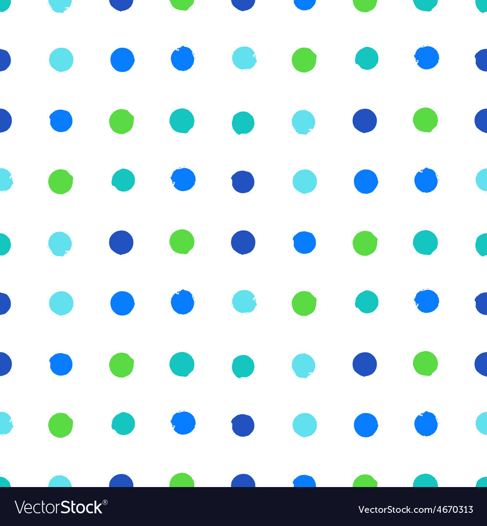 Geometric pattern with circles vector   Price: 1 Credit (USD $1)