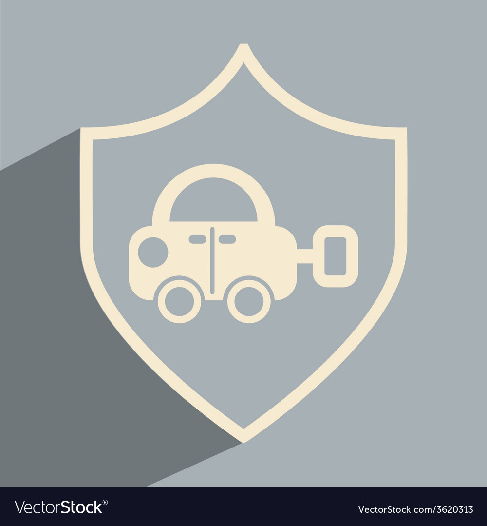 Toys icon design vector | Price: 1 Credit (USD $1)
