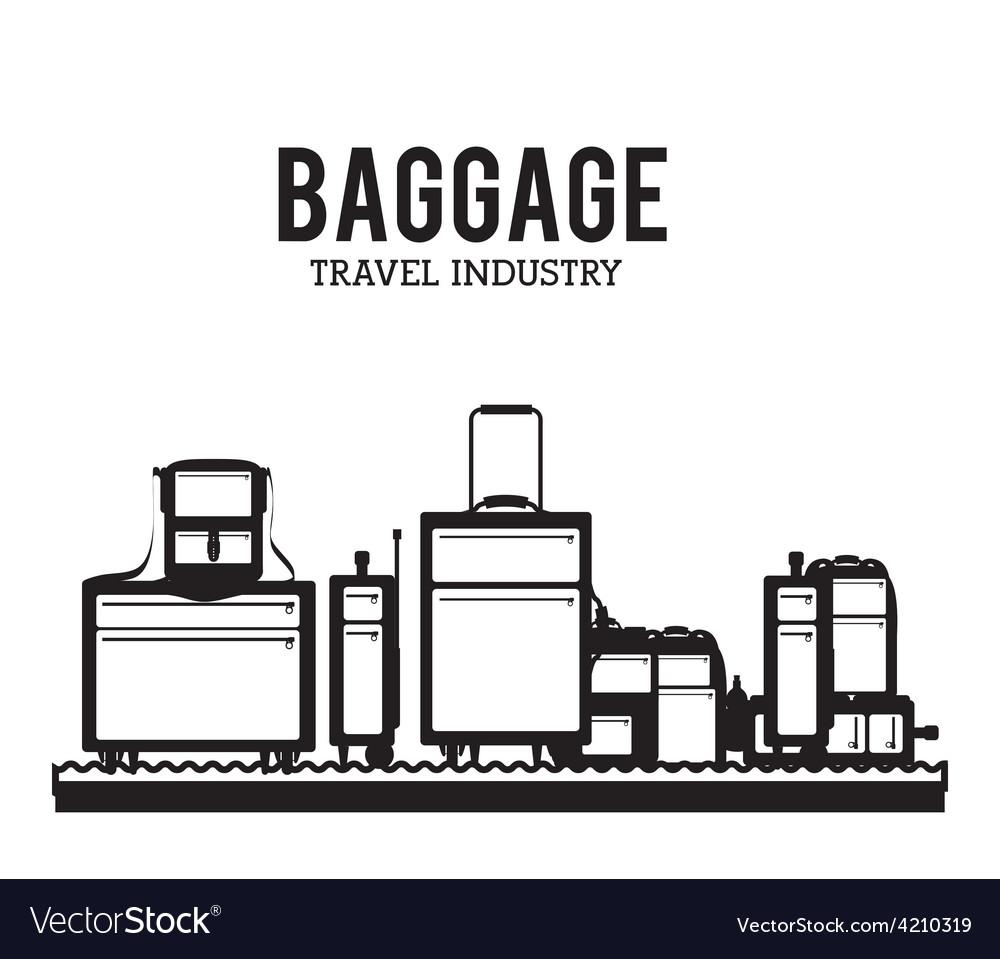 Travel desgin vector | Price: 1 Credit (USD $1)