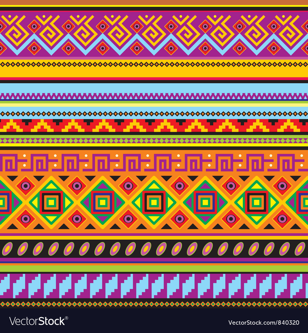 Mexican background vector | Price: 1 Credit (USD $1)
