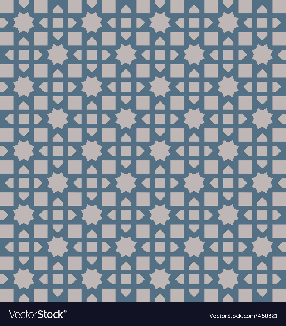 Asian pattern vector | Price: 1 Credit (USD $1)