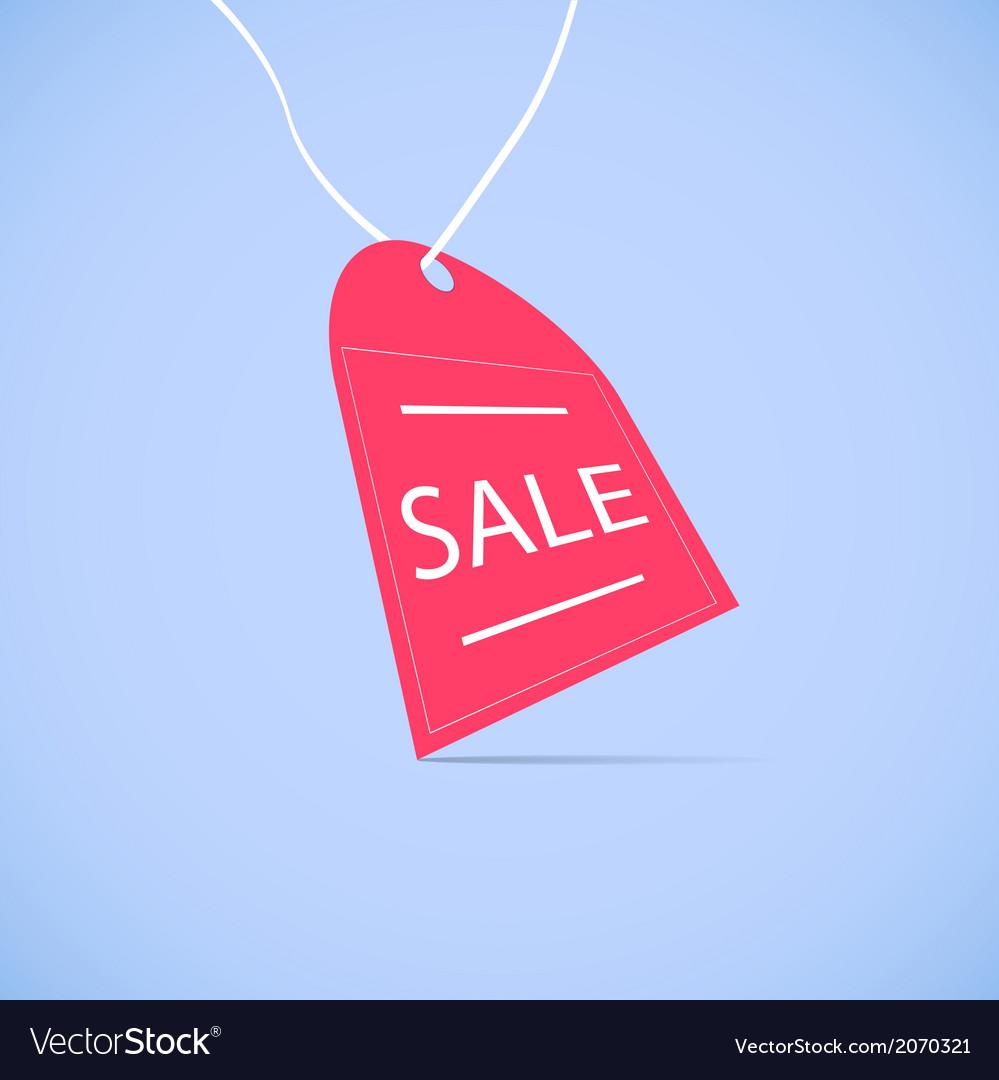 Label sale vector   Price: 1 Credit (USD $1)