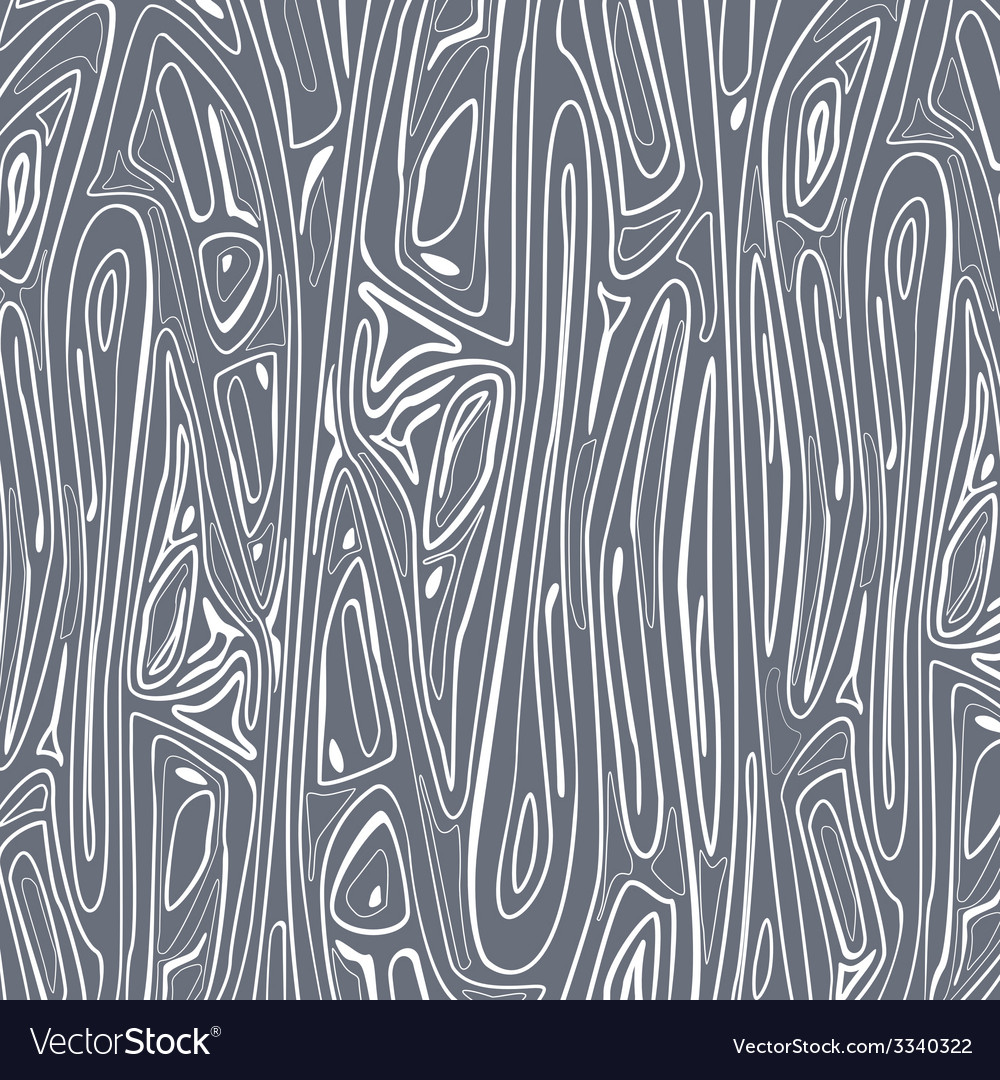 Wood fibers texture vector | Price: 1 Credit (USD $1)