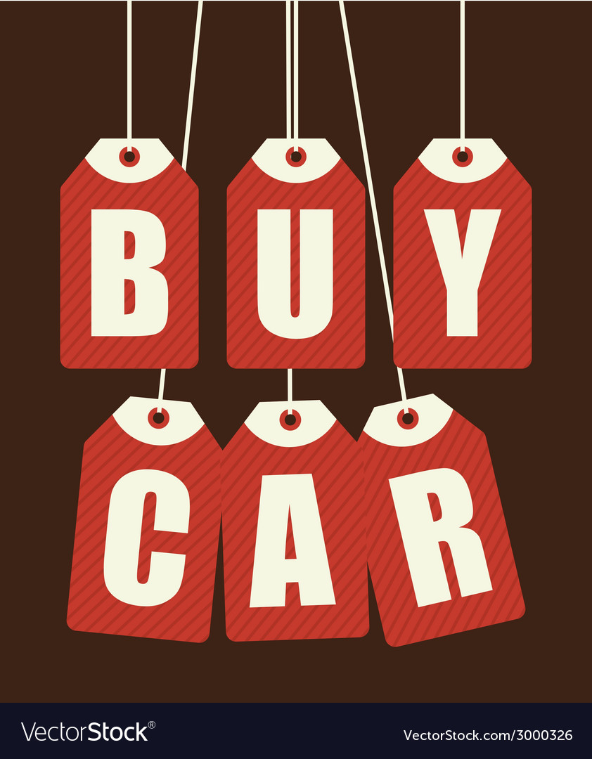 Buy car design vector   Price: 1 Credit (USD $1)