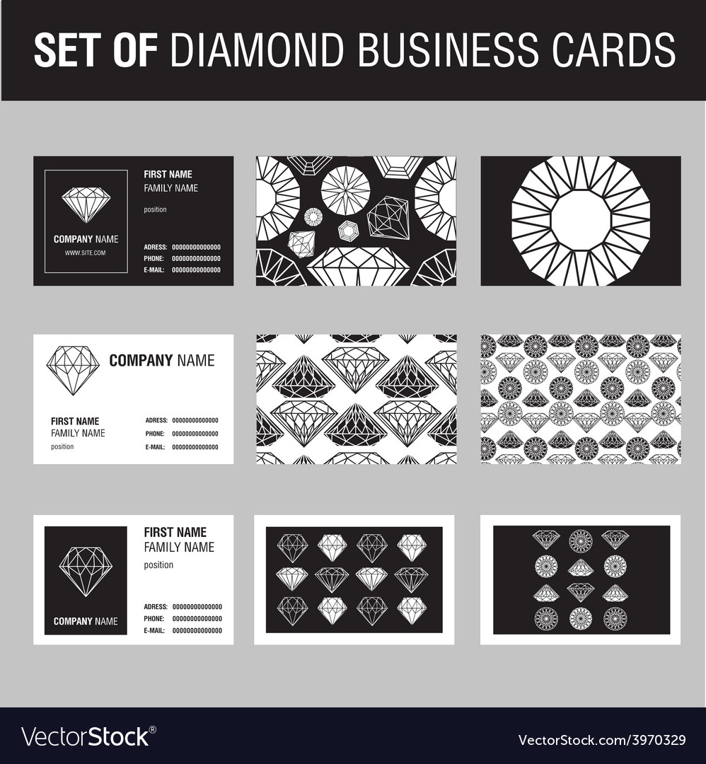Business card 01 2 vector | Price: 1 Credit (USD $1)