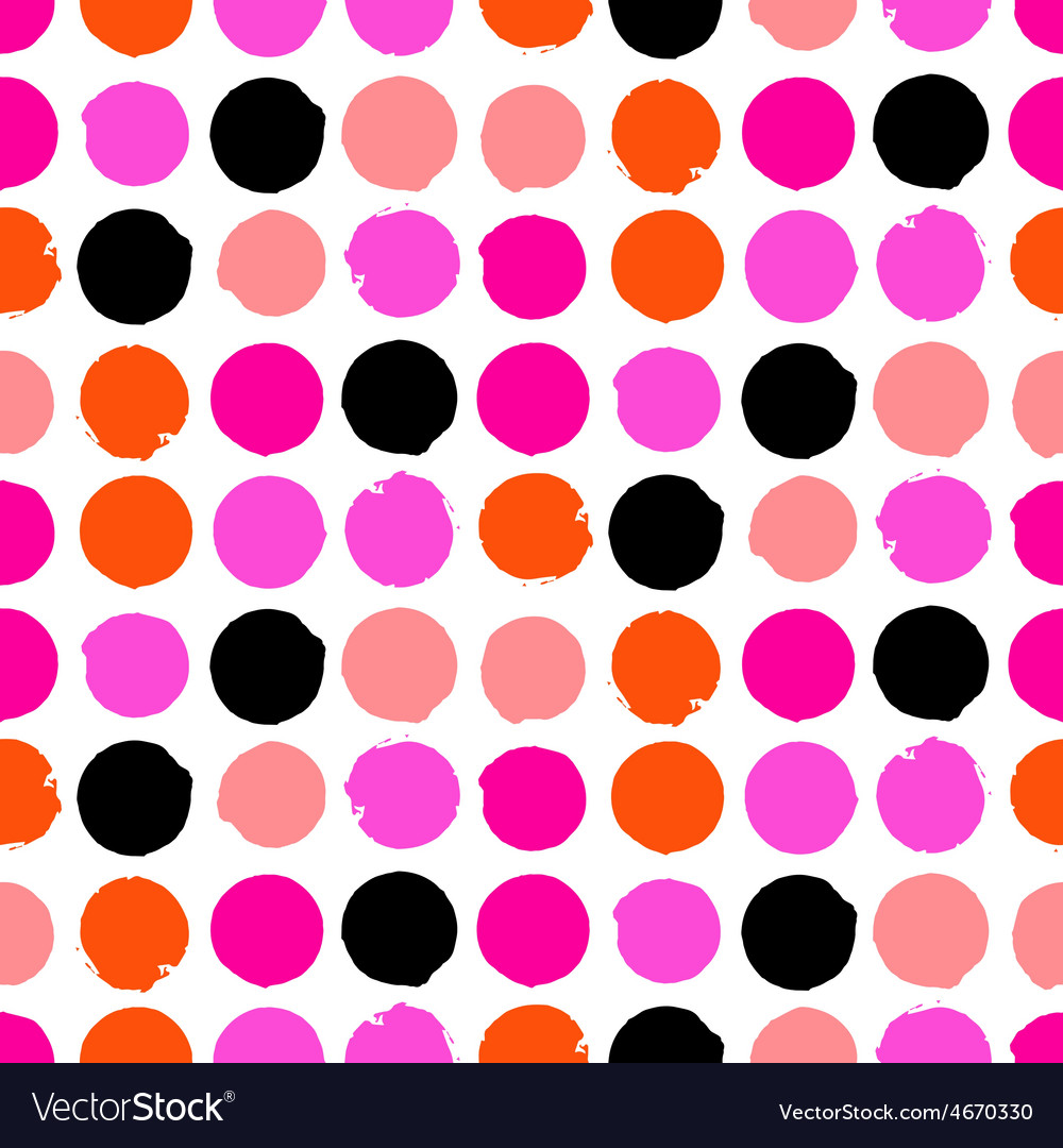 Bold geometric pattern vector | Price: 1 Credit (USD $1)