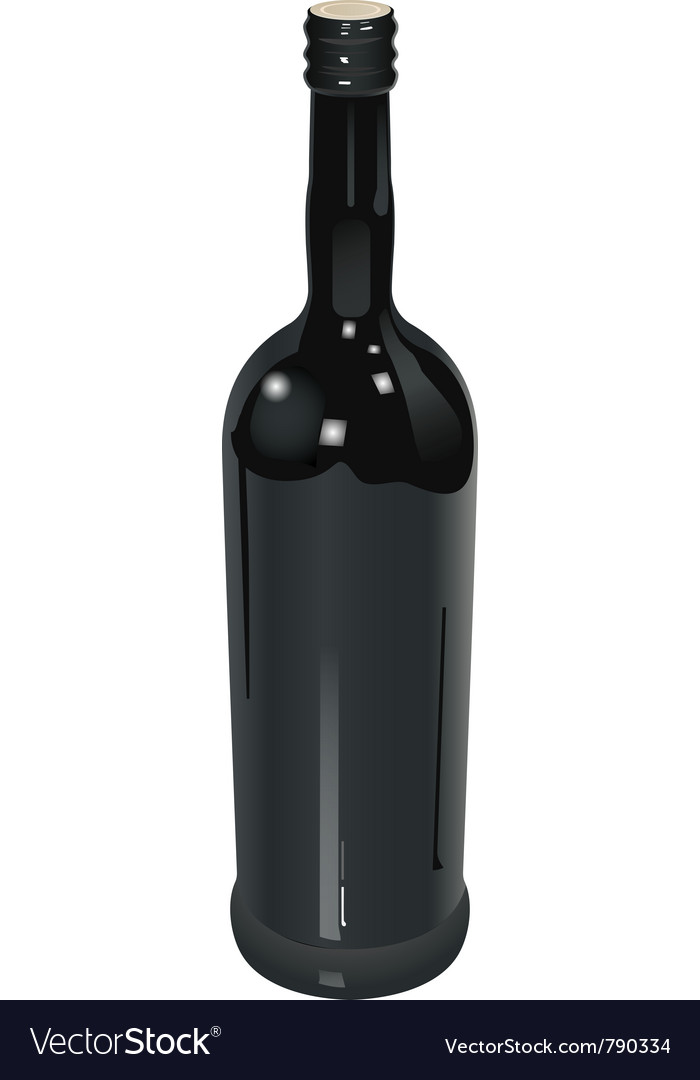 Wine red vector | Price: 1 Credit (USD $1)