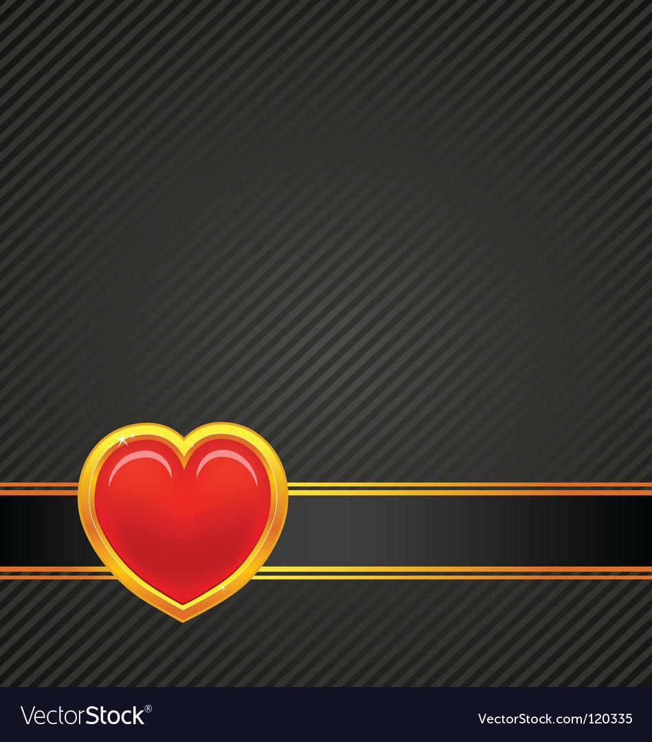 Valentines background vector   Price: 1 Credit (USD $1)