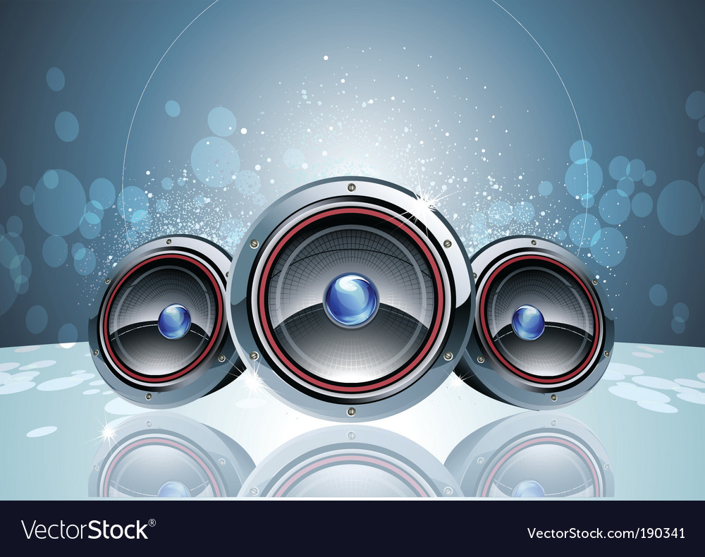 Party background vector | Price: 1 Credit (USD $1)